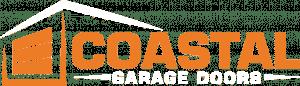 BESR GARAGE DOOR REPAIRS